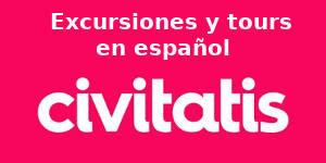 Civitatis - Excursiones y tours en español